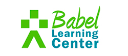 babel learning center